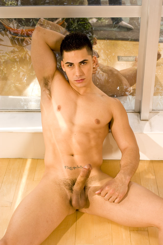 Topher Dimaggio Heath Jordan Golden Gate
