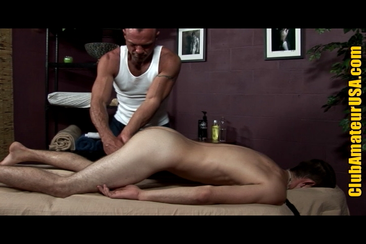 massage with happy ending videos