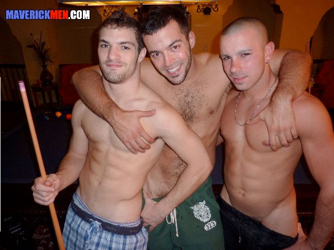 maverick men 2 gay xtube like web sites. And until today, I've never really taken the ...