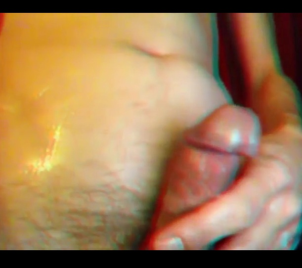 Gayvid Lynch Porn. Like all David Lynch's movies, this scene doesn't really ...